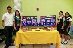 III-Feria-Quimica-Organica_Instituto-Zoila-29