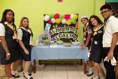 III-Feria-Quimica-Organica_Instituto-Zoila-9