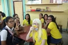 Recreovia marzo 2019-Instituto Zoila (1)