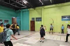 Recreovia marzo 2019-Instituto Zoila (10)