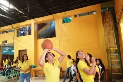 Recreovia marzo 2019-Instituto Zoila (13)