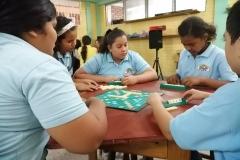 Recreovia marzo 2019-Instituto Zoila (3)