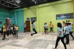 Recreovia marzo 2019-Instituto Zoila (4)