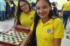Recreovia marzo 2019-Instituto Zoila (6)