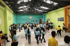 Recreovia marzo 2019-Instituto Zoila (9)