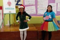Salud Mental 2018- Instituto Zoila (1)