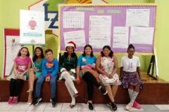 Salud Mental 2018- Instituto Zoila (10)