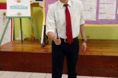 Salud Mental 2018- Instituto Zoila (12)