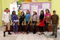 Salud Mental 2018- Instituto Zoila (15)