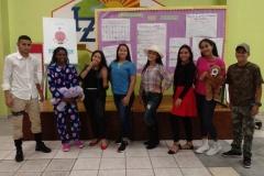 Salud Mental 2018- Instituto Zoila (16)