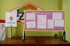 Salud Mental 2018- Instituto Zoila (3)