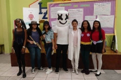 Salud Mental 2018- Instituto Zoila (4)