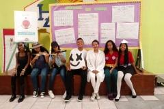 Salud Mental 2018- Instituto Zoila (7)